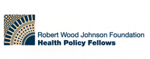 RWJF Health Policy Fellows Opportunity
