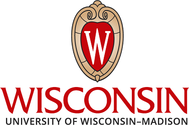 uw-logo-centered-web1