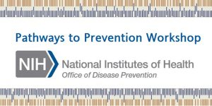 Pathways to Prevention graphic