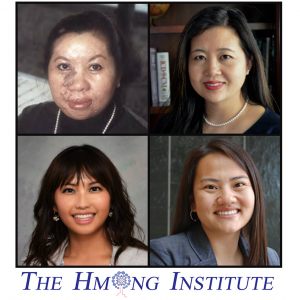 2019 hmong summit speakers