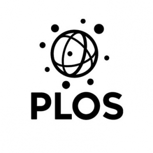 PLOSE ONE logo